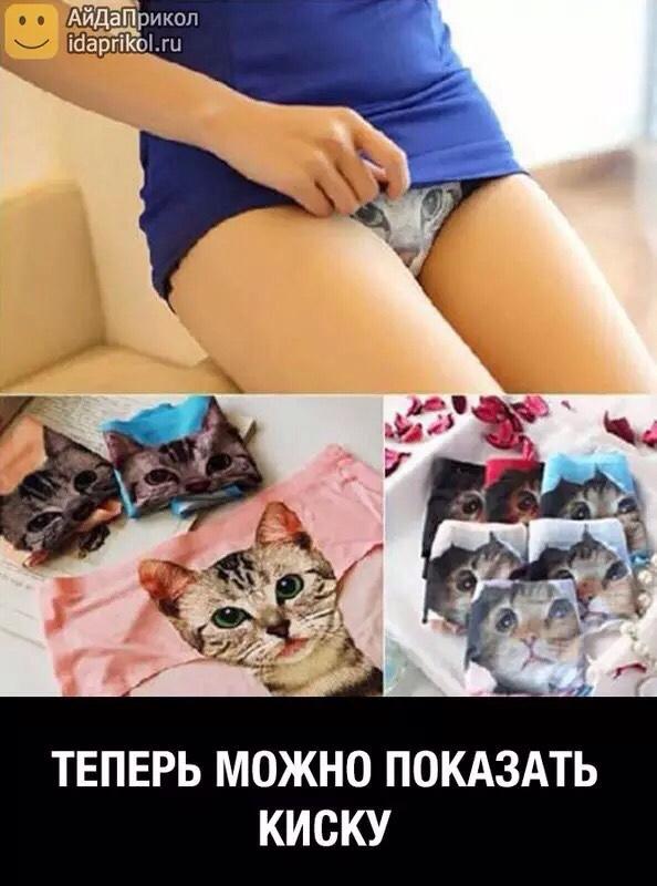 kopilka-zhestkaya-paren-rastormoshil-kisku-paltsami-moskve-elitnih