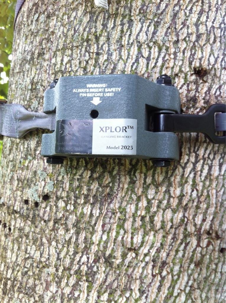 Hawk Treestand Review 89743a8ca75677d06ddc09a22b70e3de
