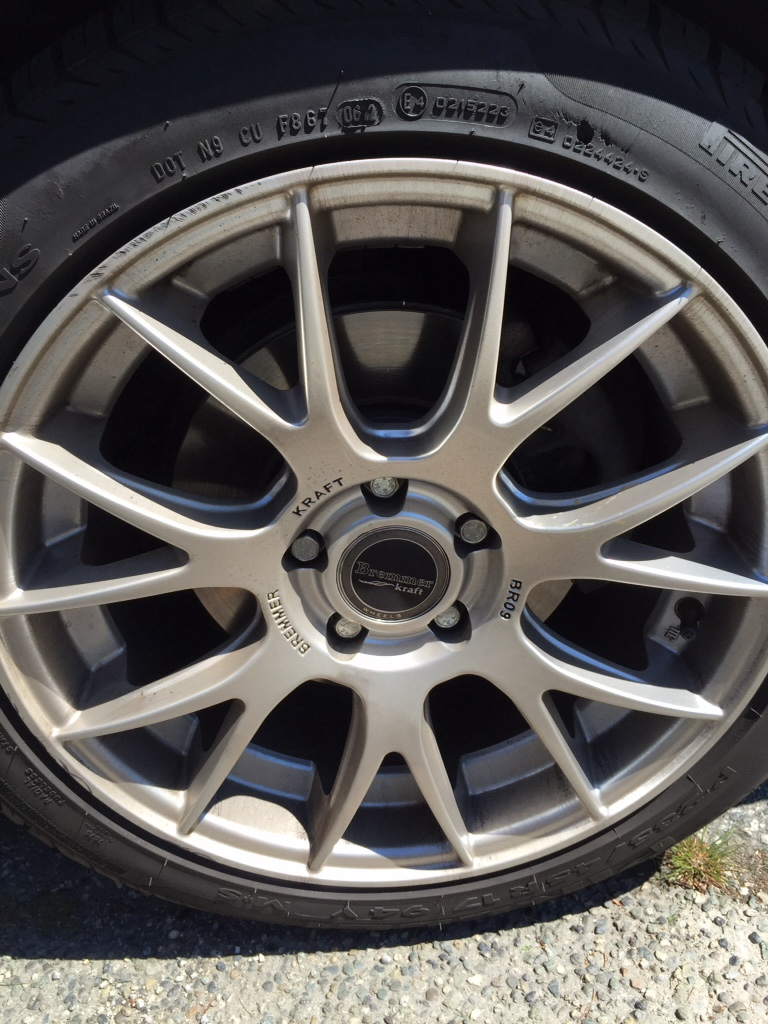 Cars With 5x108 Bolt Pattern Simple Decorating Ideas