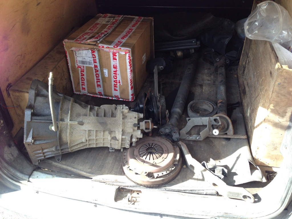 R25 R28 Vauxhall Omega Gearbox Setup Driftworks Forum Opel Fuse Box Img