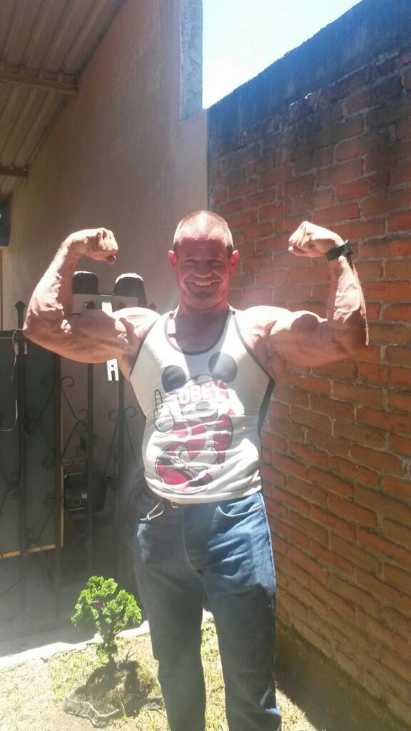 EliteFitness com Bodybuilding Forums