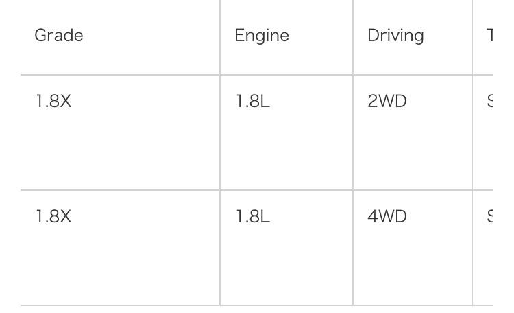 Toyota Premio Owners Club - df292e3dd70bae1400c91f0519c1686f