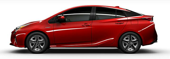 2016 4th Generation Toyota Prius [ This is IT !] - f455ee0bb114aa32be73270701e1ce5a
