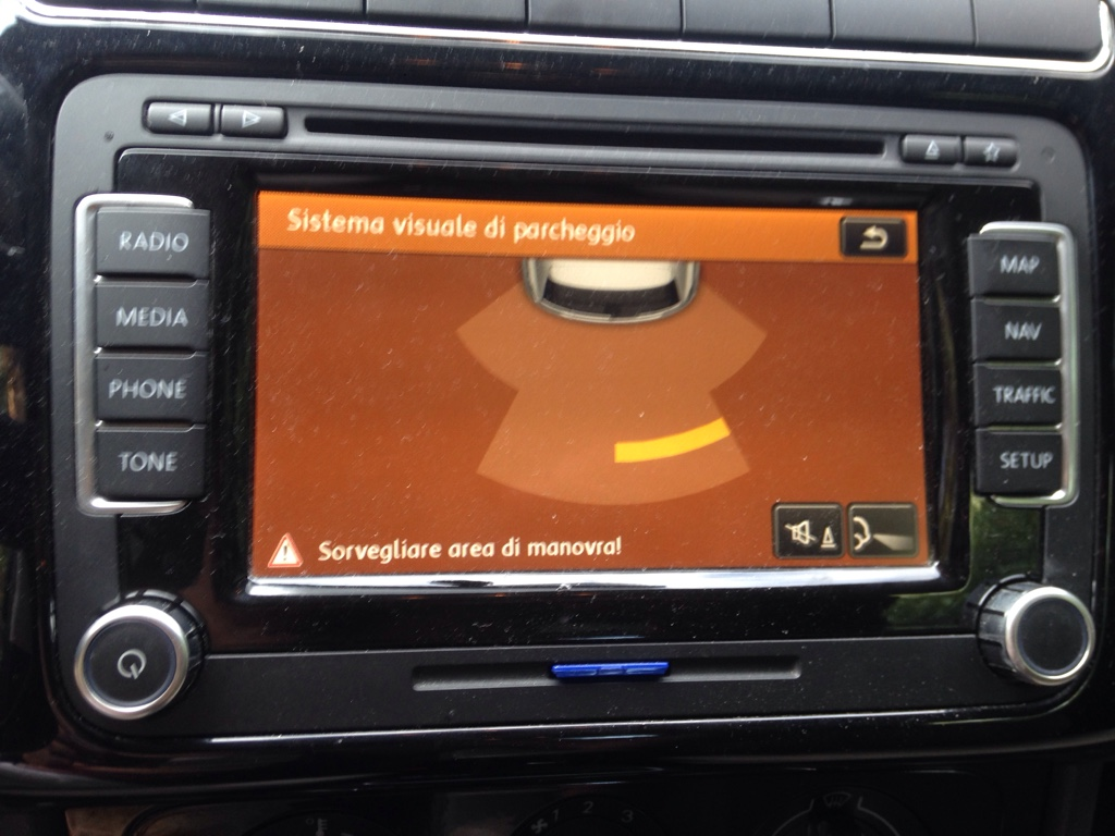 errors with VCDS diagnosis - UK-POLOS NET - THE VW Polo Forum