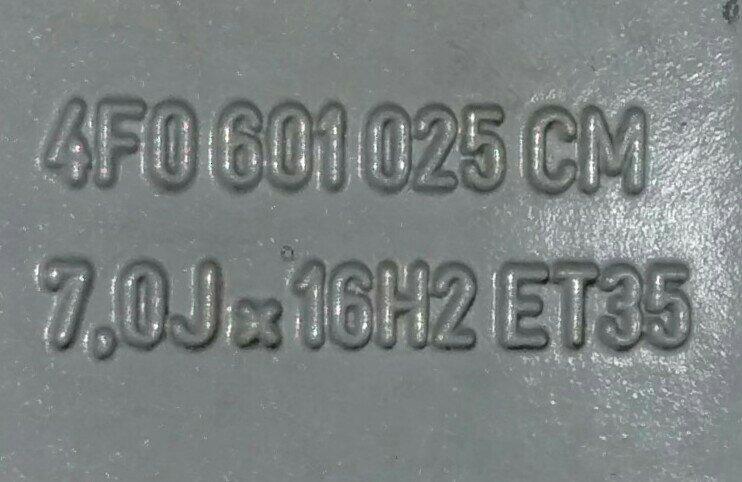 e44b01bf9b21b1b917ba2b2b8ed22020.jpg