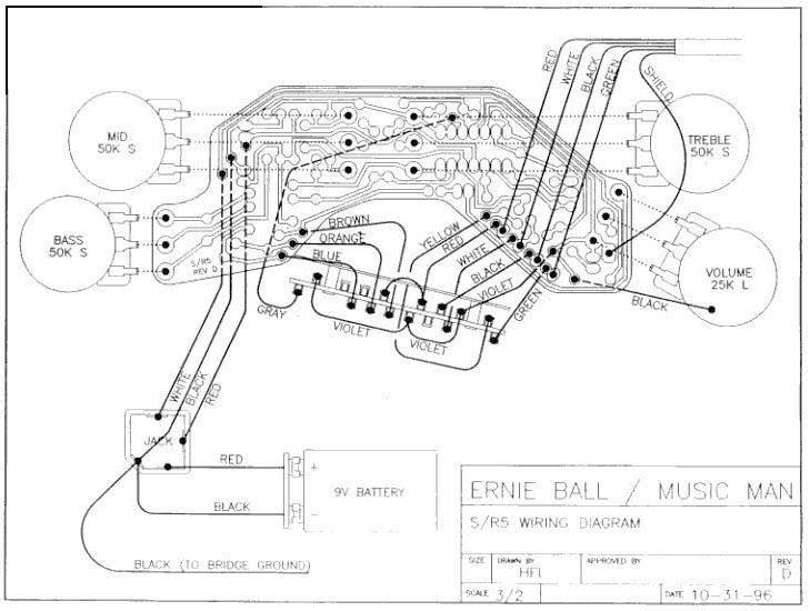 musicman stingray 5 wiring diagram carbonvote mudit blog \u2022duncan stingray 5 coils question rh seymourduncan com