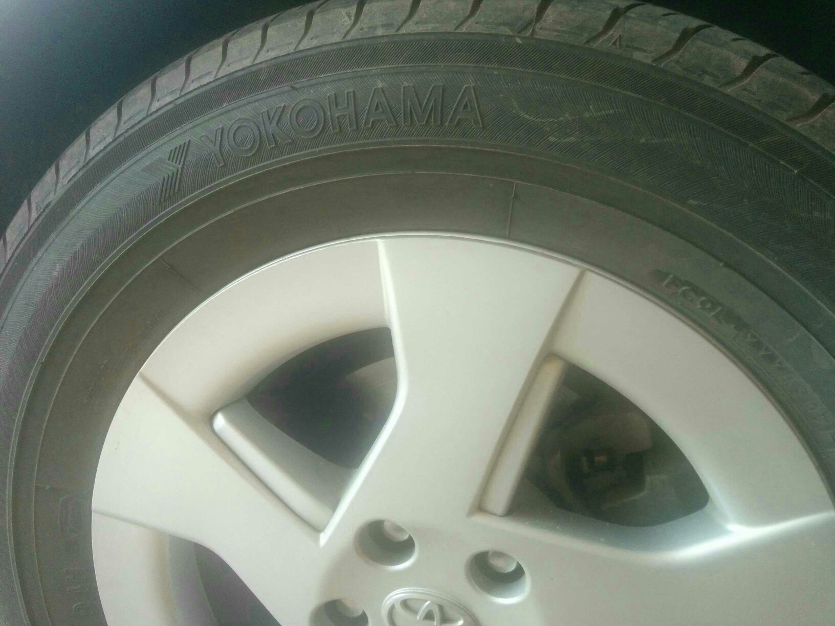 Toyota Prius fan club - aba640232ae8747501bfb8d31d33be9c