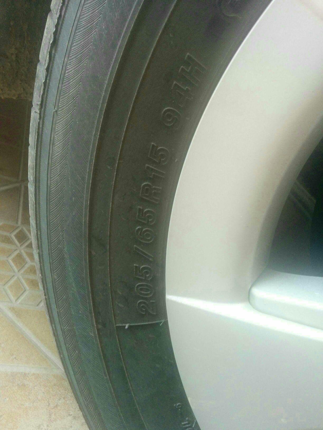 Toyota Prius fan club - ee305afd0a2ea86e2a71e60d8e638f18
