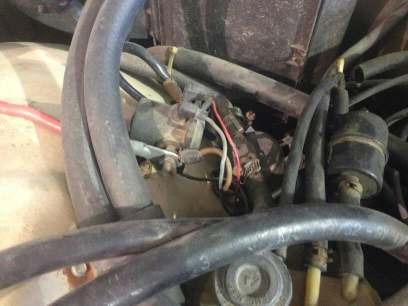 NSS wiring problem - Full Size Jeep Network on jeep wiper motor wiring, winch motor wiring, jeep crank position sensor wiring, jeep wrangler starter, jeep alternator wiring, jeep fuse wiring, jeep wrangler solenoid, jeep cj5 wiring-diagram, jeep blower motor wiring, jeep starter wiring harness, jeep speaker wiring, jeep voltage regulator wiring, 2002 jeep liberty starter wiring, jeep starter sol wire, jeep cj7 wiring-diagram, jeep starter relays, jeep fuel injector wiring, jeep relay wiring, jeep oxygen sensor wiring, jeep starter diagram,