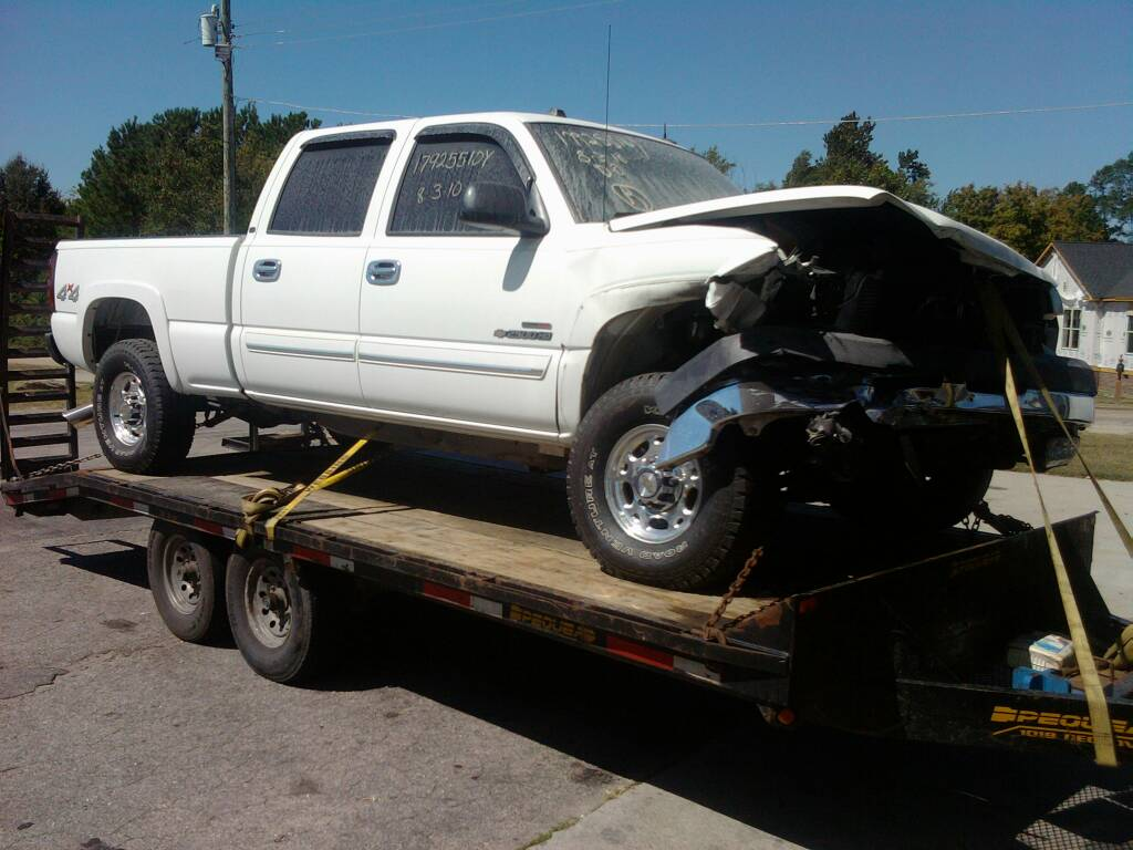 I bought it stock and totaled right after i turned 19 now it looks like the last picture and has a built trans s366 30 injectors built trans