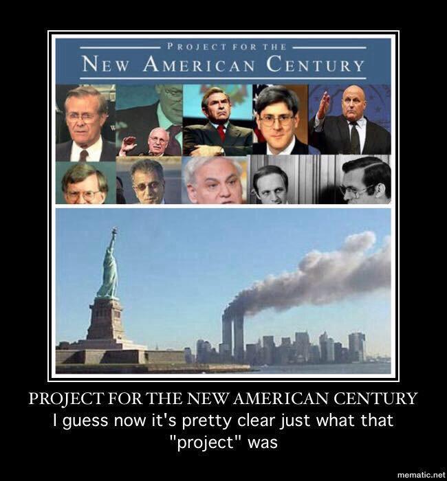 9-11 Truth  - Page 4 12a8482c50c6c0bdd9412849ecc7a30b