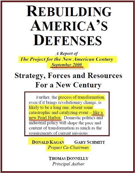 9-11 Truth  - Page 4 23c55408bd0cc26ffe9864560523e535