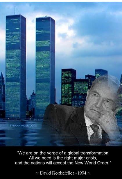 9-11 Truth  - Page 4 A5a05ed1dc7b7f5b713b488553c46461