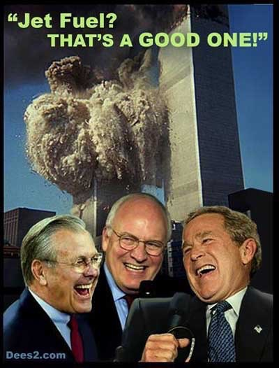 9-11 Truth  - Page 4 Ef14d90fa48796192fa1bfcca1d70a8d