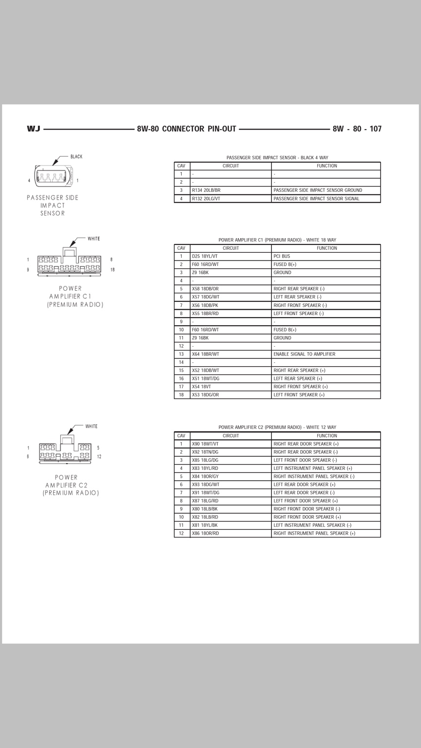0f3f02a998acb4bf6d99c13c00b1e020 diagrams 1169862 infinity 36670 wiring diagram56043029ac 36670 infinity amp wiring diagram at readyjetset.co