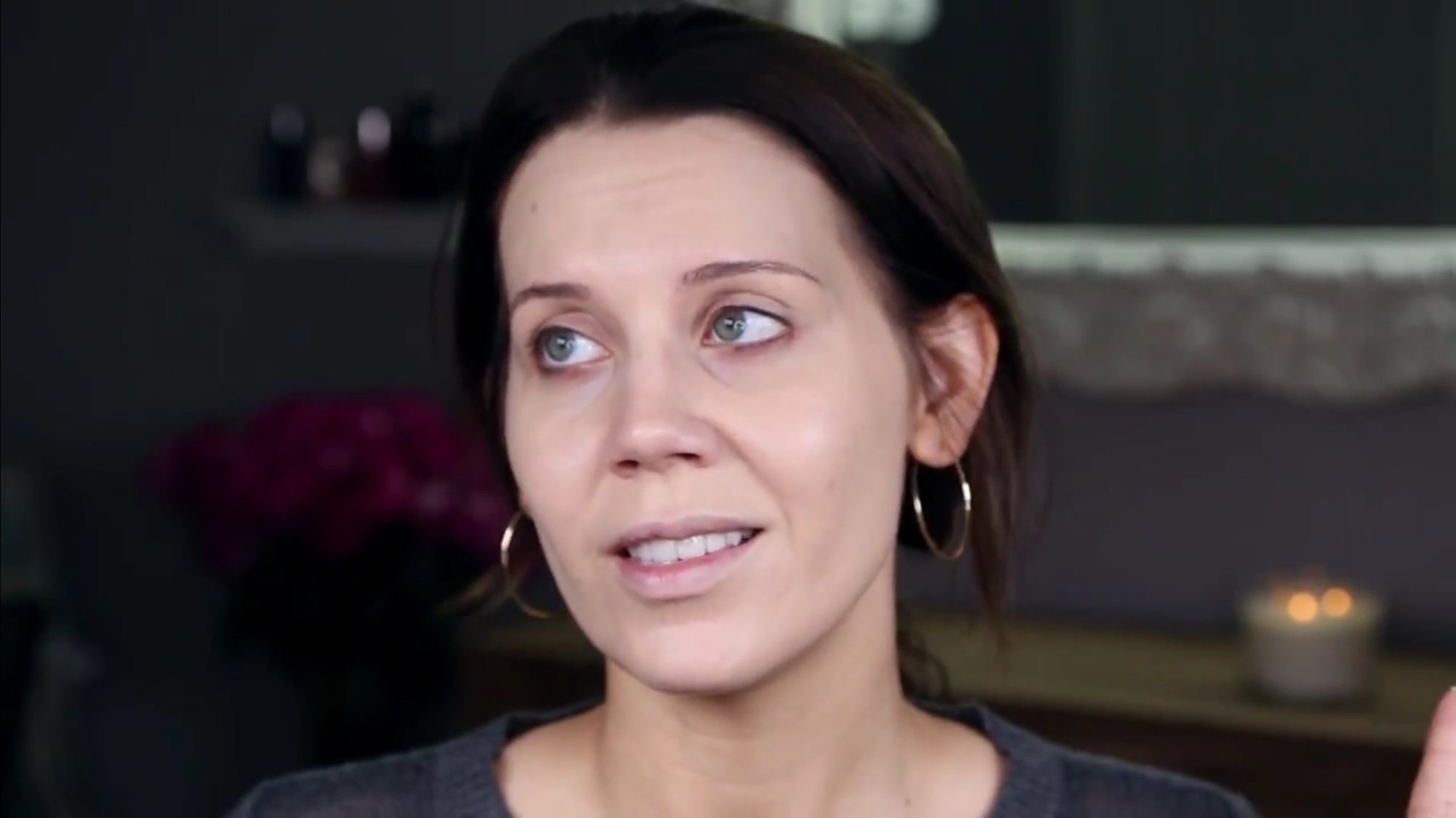 Re: glamlifeguru/Tati - Part 4