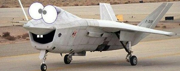 New combat aircraft will be presented at MAKS-2021 - Page 4 56b5b799e11d6a3480c37708f46f299f