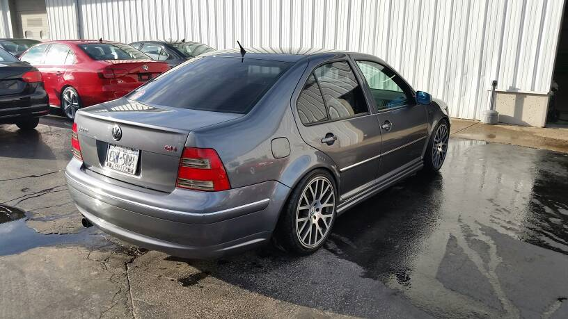 for rinfret jetta used appalaches tsi inventory en volkswagen ca chaudiere gli in autobahn sale