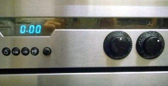 uk whitegoods u2022 view topic help with neff oven instructions rh ukwhitegoods co uk Neff Cooker Hood neff cooker hood instruction manual