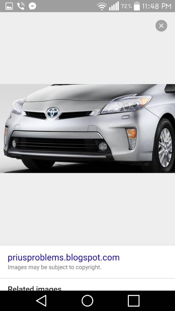 Toyota Prius fan club - 698a45478be0ba8058b6ca783c9b6977