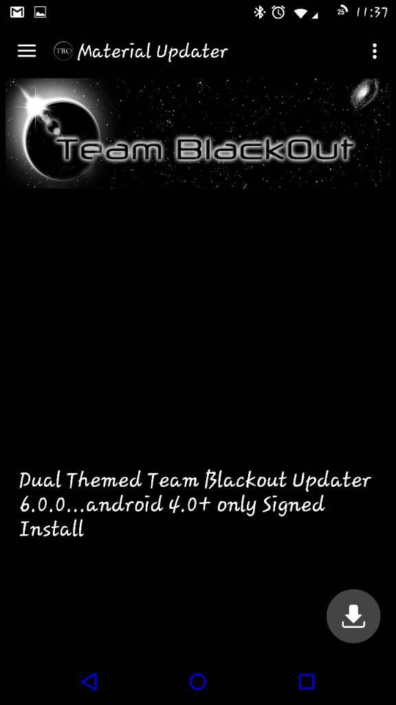 aplikace - Black aplikace - Stránka 7 B3cf41293ad24890d00984b881e1fdd5