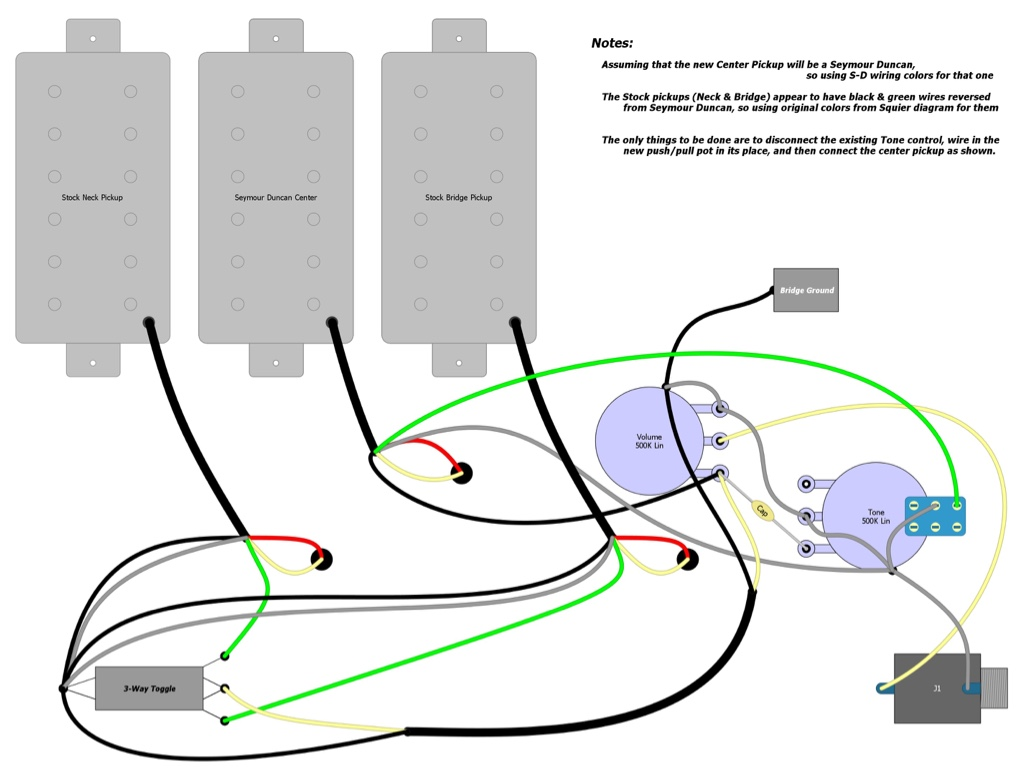 3 Humbucker Question Push Pull Pot Wiring Diagram As Well I Was Going To Go Ahead And Make A Like Doc Suggested Since Thats What You Were Originally Asking For But Then Would Have Replace