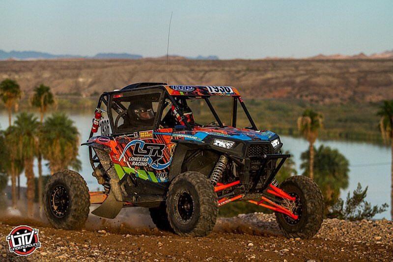 Race Ready Desert Cars for sale  | UTVUnderground Com - The