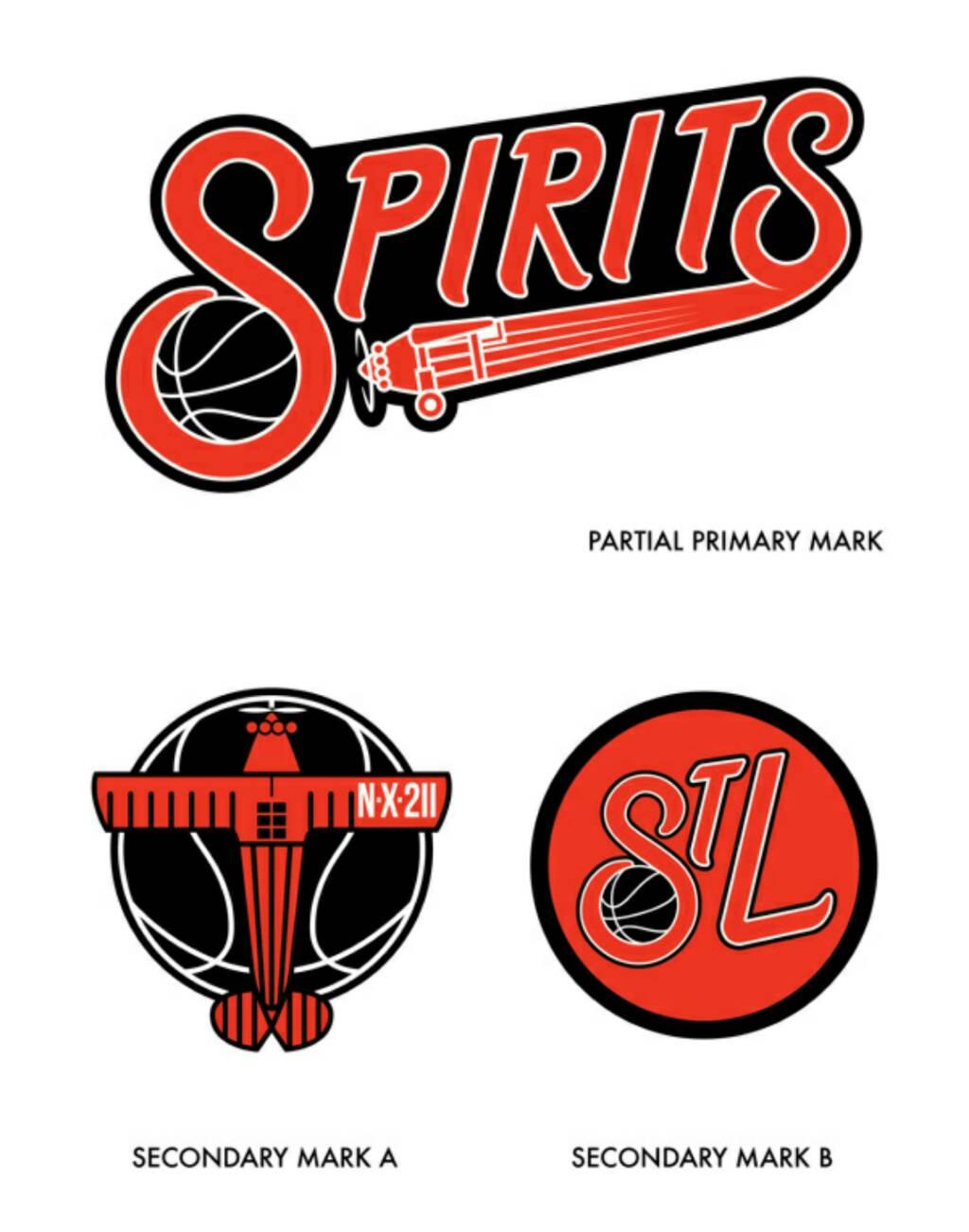 Custom Logos Request Thread Operation Sports Forums