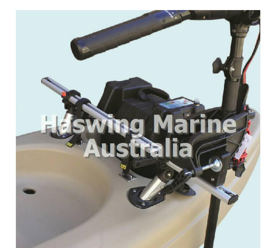 Ausfish fishing Australia, Australian Angling Forums