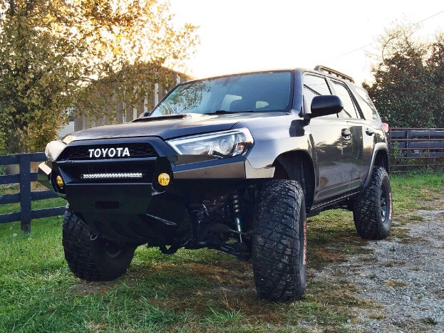 Jacked Up Toyota Tacoma >> Jacked Up Toyota Tacoma 2020 New Car Release Models