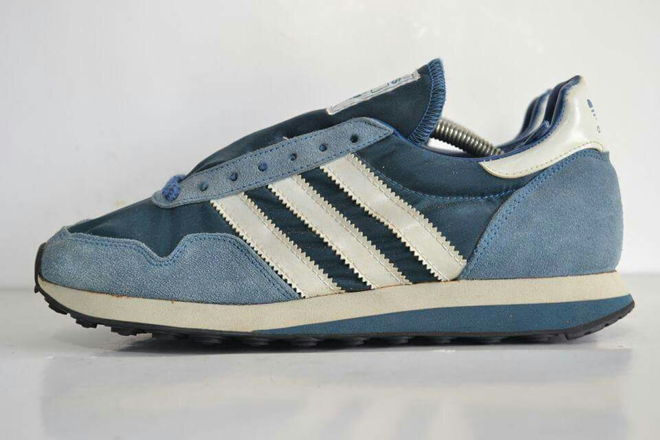 Adidas Zx 200