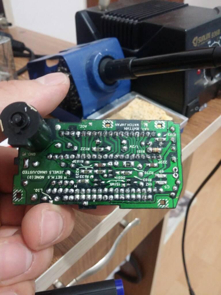 f5c8052003620e65fa72f792ef3dc621.jpg
