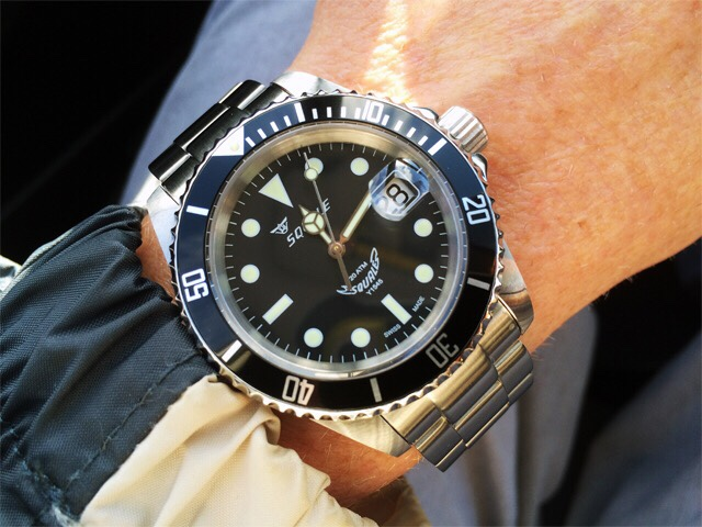 squale owner s club unofficial page 202