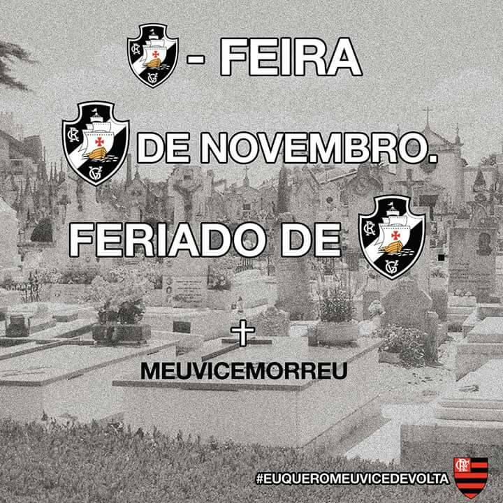 NETSHOES  Porta Cartão Vasco R 19 e8f90fadfaaaf