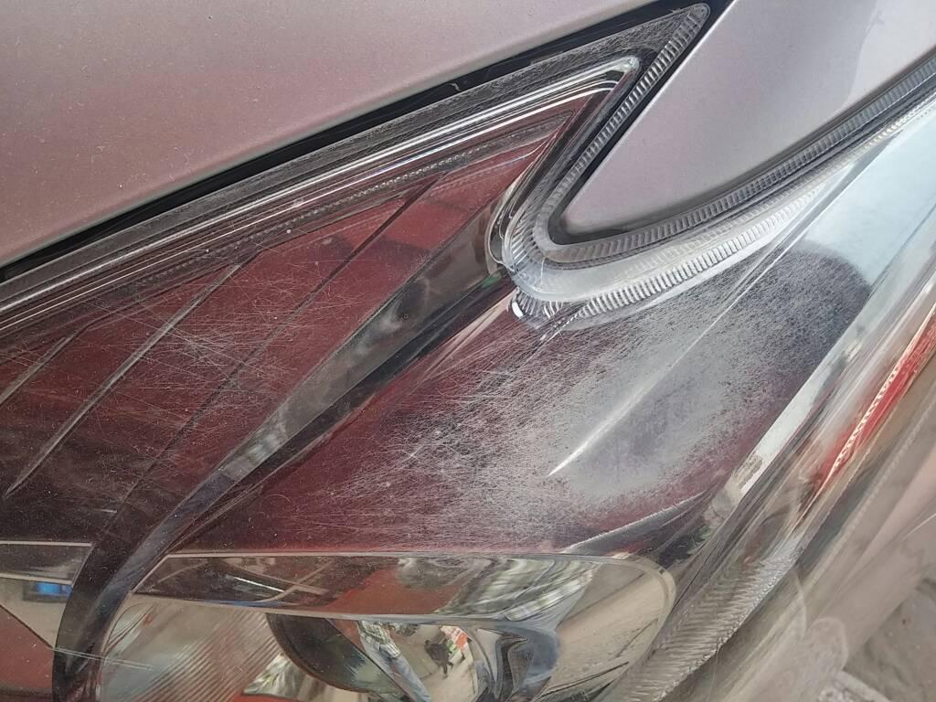 Toyota Prius fan club - 636d18fb2c3469b3dd86ee804d8aa9cf