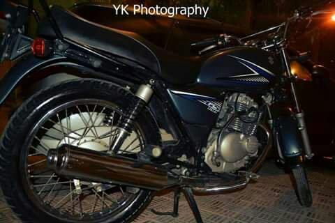 Honda Pridor Fan Club - 225ab7d531a460d715196e50d542f08b