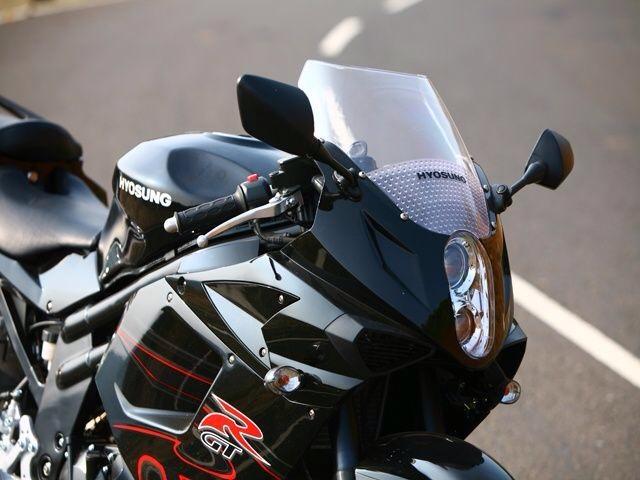 1f27c7156efb6cf60c5734fd9b3b5a2b - Suzuki gsx-r1000 concept