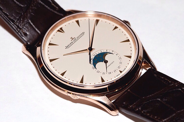 8959c2200ad Re  Thoughts on the new Frederique Constant Classic Manufacture Moonphase