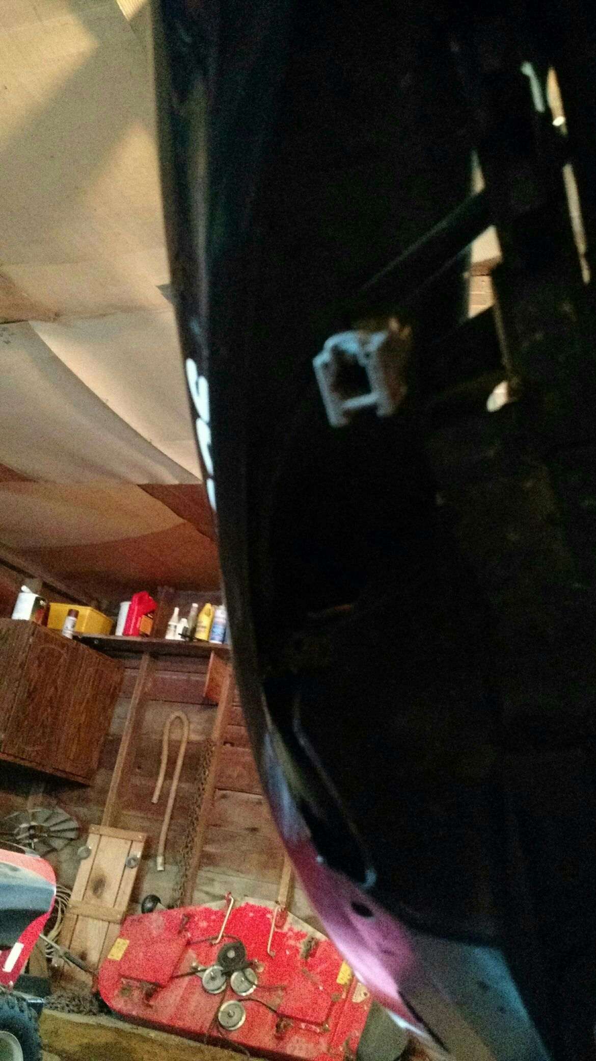 Turn Signal Wiring Zx6r Forum 1998 Harness Click This Bar To View The Full Image