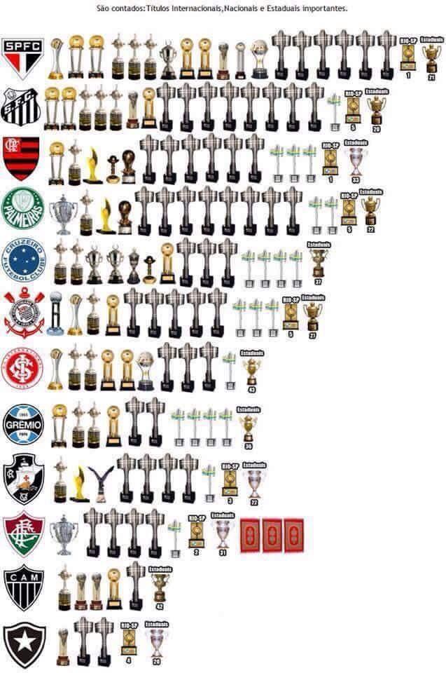 PBP - Santos x Palmeiras - Final Copa do Brasil 2015 - Página 11 - 28f3c4c55c60f