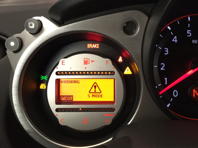 9919ea8c1723f8e5ba25bf0f81360026 help! srm stopped working nissan 370z forum 370Z Fuse Box Location at crackthecode.co