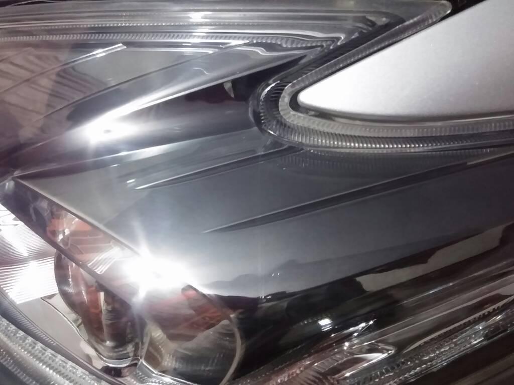 Toyota Prius fan club - 88a3ac420d9345ced73f0927edb7d273