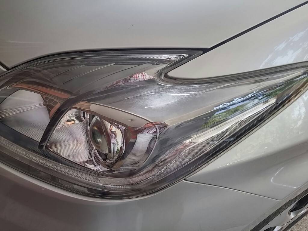 Toyota Prius fan club - d5d1f473eff4b22c5788b8ea60c235b7