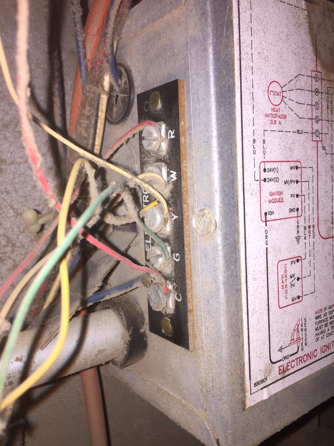 7f26edbf393b06f1672b2435c657d601 question about insteon thermostat wiring how are you using isy insteon thermostat wiring diagram at crackthecode.co