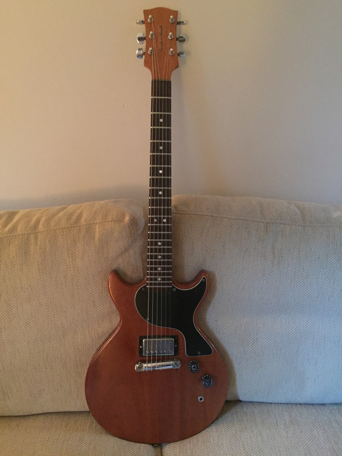 Lets See Your Guitars Archive Page 3 Tz Uk Forums Guitar Plans Further Gibson Es 355 2016 Explorer Wiring