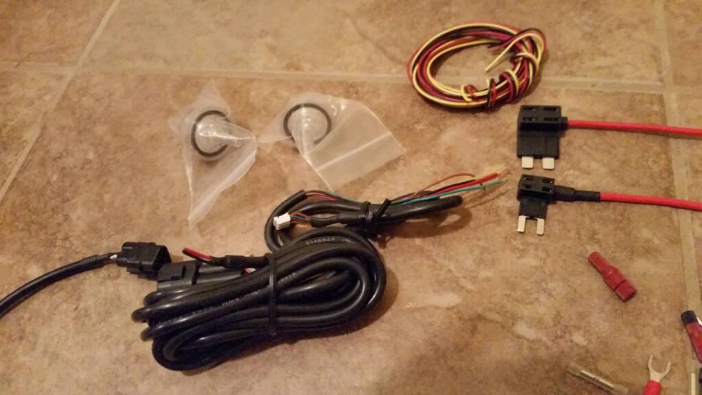 46125e30d836152efa853ffde87fe2f8 vwvortex com podi boost gauge wiring ?? podi boost gauge wiring diagram at crackthecode.co