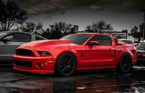 2014 ford mustang premium v6 performance package first download pdf. Black Bedroom Furniture Sets. Home Design Ideas