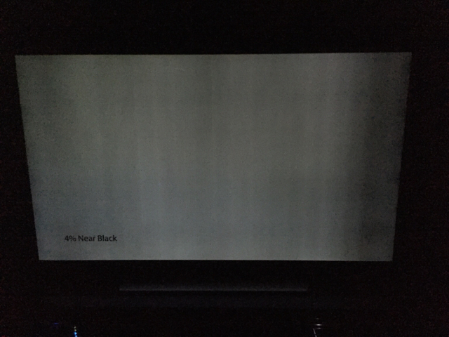 LG 55EF9500 and 65EF9500 OLED Owners Thread - Page 393 - AVS Forum
