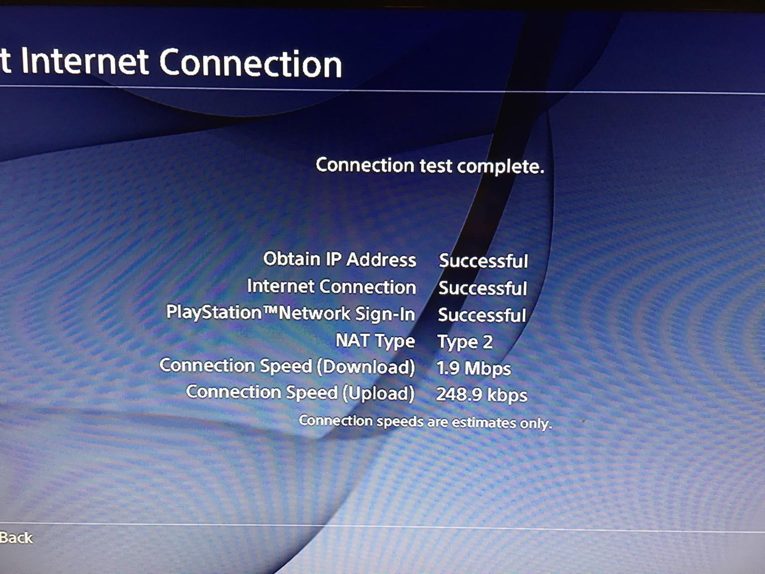 Best Gaming Internet DHA Karachi? (PS4 & Xbox One)