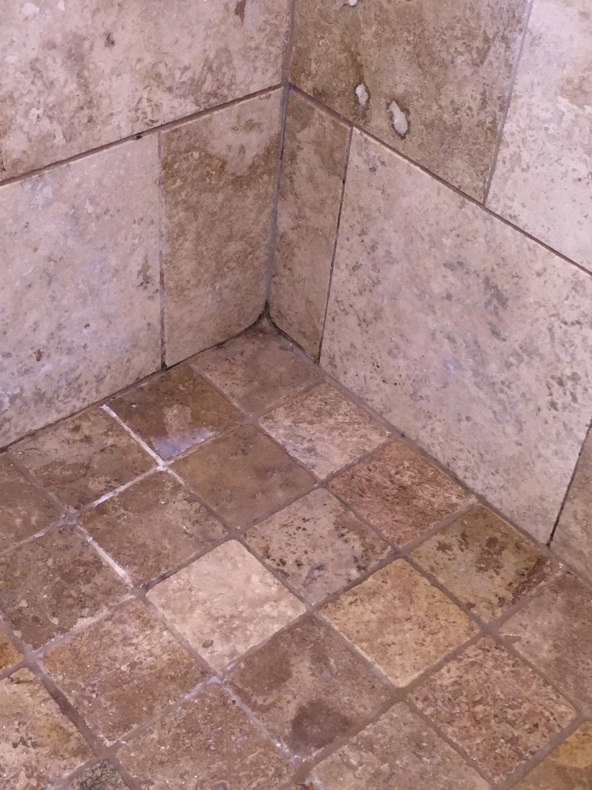 Of posts ceramic tile advice forums john bridge ceramic tile - Cc0804f1cd74beb21ec148247bfbde56 Jpg